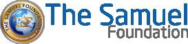 School of Discipleship - The Samuel Foundation